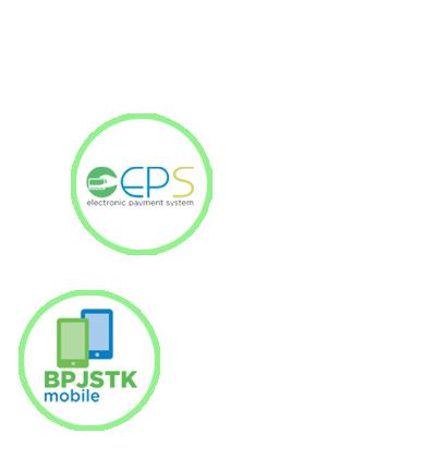 EPS dan BPJSTK Mobile